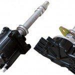 GM Gen III LS PCM/ECM: Crankshaft and Camshaft Signals Guide