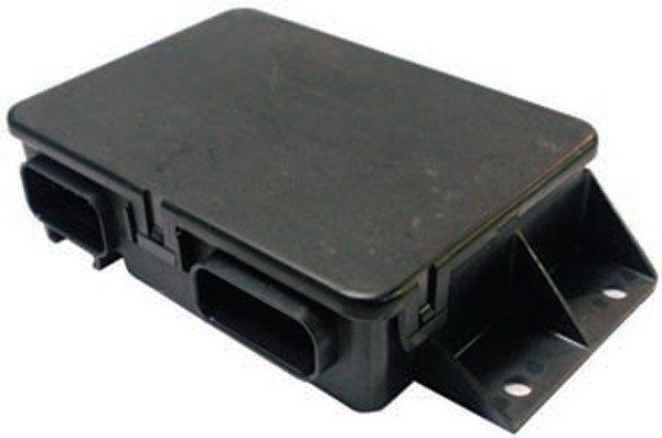 gm tac module harness gm throttle actuator control module