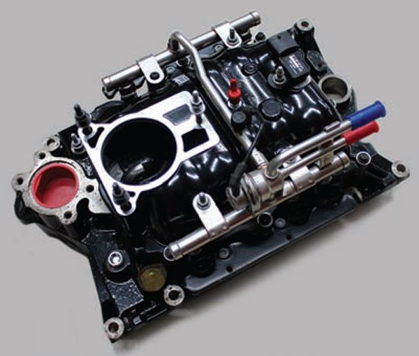 Marine 4 3l Vortec Engine Diagram | Wiring Diagram 2019 on 4.3 vortec engine parts, 4.3 vortec engine spark plugs, 4.3 vortec engine crankshaft, 4.3 chevy wiring diagram,
