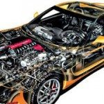 What You Need to Know About LS-Series Engines