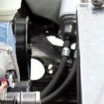 LS SWAPS: Accessory Drives and Cooling System Guide