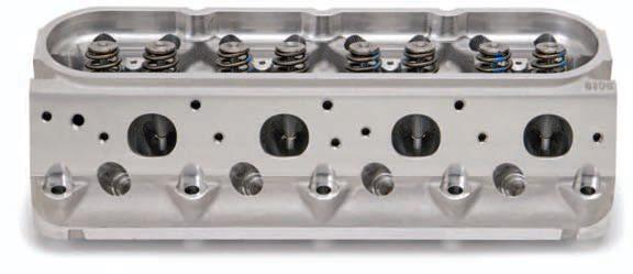 LS1 Performer RPM CNC