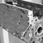 How to Build an LS Engine: Cylinder Block and Rotating Assembly