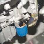 Camaro and Firebird LS Swap: Wiring Guide