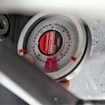 Firebird and Camaro LS Swap: Transmission Guide
