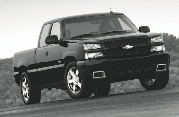 Whipple Industries offers bolt-on kits for a variety of 1999–2006 GM trucks with 4.8-, 5.3-, and 6.0-liter engines. Tuner kits (non-emissions legal) are available for many automotive applications with Gen III cathedralport cylinder heads (LS1, LS2, LS6). In late 2009, Whipple announced a kit for the 2010-later Camaro SS that features the company's large, 2.9-liter W175AX compressor.