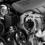 Stroking Options for Big Inch LS Engines