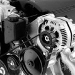 The LS Engine Family – Building Big-Inch LS Engines
