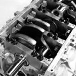 Big-Inch LS Engine Oiling System Guide