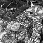 Big-Inch LS Engine Valvetrain Guide