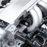 GM LS-Series PCM: Understanding the Small-Block Generations