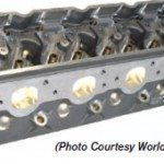 Ultimate LS Cathedral Port Cylinder Heads Guide
