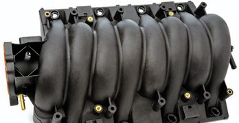 LS Cylinder Head Supporting Components Guide