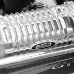 How to Tune Supercharged and Turbocharged LS Engines