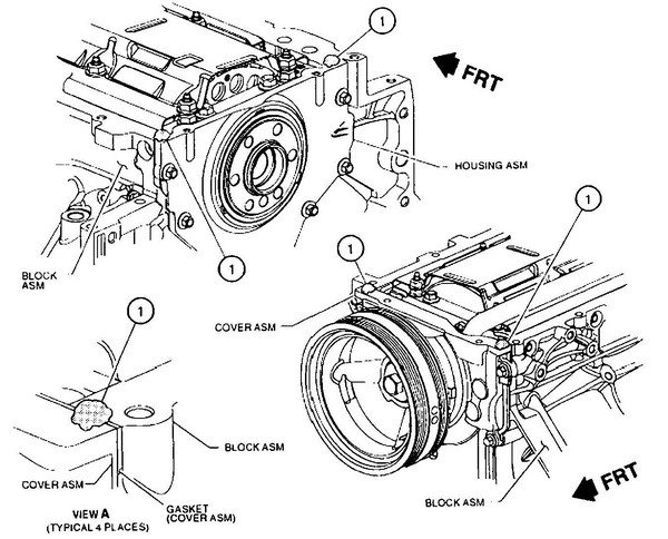 sa86 fullbook ls1ls6 page 097 image 0004  u2022 ls engine diy