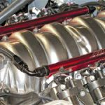 Firebird and Camaro LS Swap: Fuel System Guide