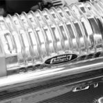 TUNING FOR SUPERCHARGED AND TURBOCHARGED LS ENGINES