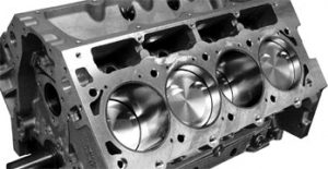 Cylinder Head Options for Building Big-Inch LS Engines