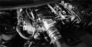 Induction Guide for Building Big-Inch LS Engines