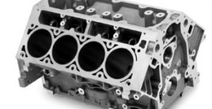 Engine Block Options for Building Big-Inch LS Engines