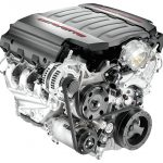 What is an LT-Engine: The Complete Guide to Understanding GM's Marvel