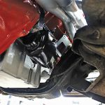 How to Choose the Right Exhaust for your LS-Swapped Chevelle